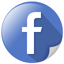 if_Facebook_Social-Network-Communicate-Page-Curl-Effect-Circle-Glossy-Shadow-Shine_437930